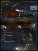 Vampire: Jericho Falls Page 21 by lancea