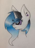 Coldfront by AwesomeDashie