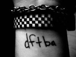 dftba by october-automatic