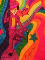 Welcome to Superjail by Emer-the-Warden