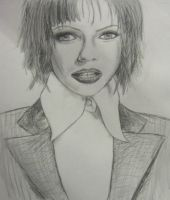 fairuza balk by miracledrug