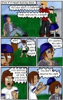 3W2LY-Pg 58 by infinitesouls