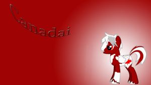 Candai Wallpaper by The-Everlasting45