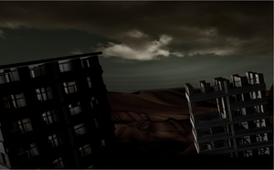 Game Scene 2 Work In Progress by TheRolePlayingGame