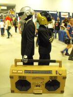 Ottawa comicon cosplays 109 by japookins