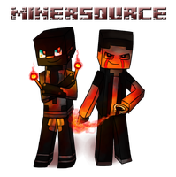 AT - Minersource by Finchwing