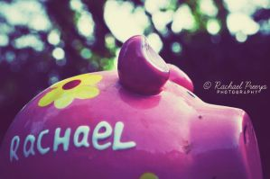 Piggy Bank by this-is-the-life2905