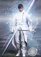 STORM SHADOW by ExoticGeneration21