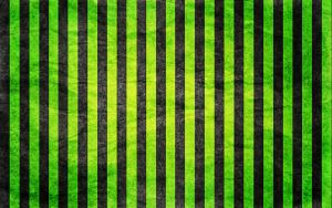 striped wallpaper 2 by flamingphoneix