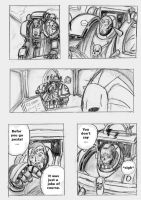 ASML Page 22 - Chapter 3 by tyrantwache