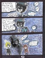 Page5Chp.2Clocks start ticking by Peepoland
