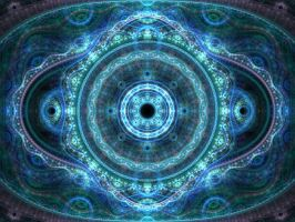 Ocean of Coral by Benchmark-Jr
