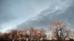 2015 03 14 Hdr by JesseAlls