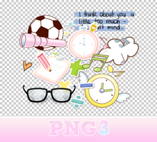 PNG 3 by 1-ShInYGiRL-1