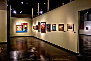 00-Nashville-Dec-2015-DSC01051-HDR-WP-Master by darkmoonphoto