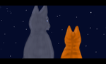 look at the Starclan by TanjaSumer