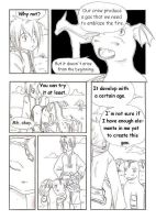 DW chapter 11- site 3 by Pentragon1990