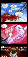 SoA Spoiler Comic - Endangered by raizy