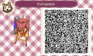 Volcanion by EternalSword7
