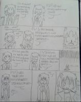 meulin: convince nepeta to be with gamz33 by shayminlover492