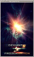 Deviant ID3: Conceptual by frozenration