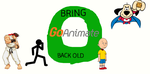 Bring Back Old Goanimate! by RoccoArts