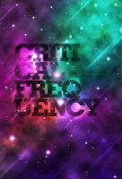 Critical Frequency by marcusavedis