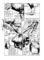 Kingfish Issue 1 Pg 9 by Aksika