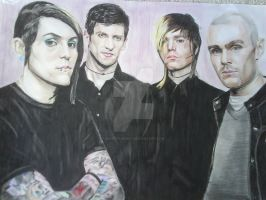 afi by beckystar1987