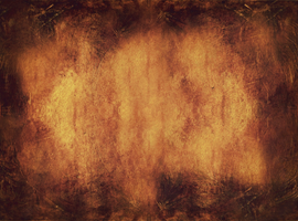 GOLD GRUNGE TEXTURE by vyxe