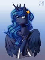 Luna by Margony
