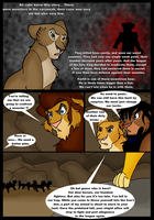 Beginning Of The Prideland Page 102 by Gemini30