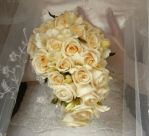 brides bouquet 2 by ovidoo