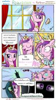 Requisition by RedApropos [Translate Thai] by Doragoon