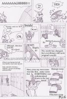 Mysterys Of Pokevents Page 6 by Sonic201000