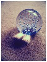 bubbleball by jenny-fur-tography