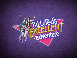Bill and Ted Exc Adventure 1600 by jhroberts