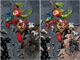 SD194_cover_preview_colors by michaeltoris