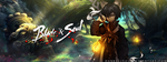 Blade-and-Soul-FB-cover by dankellyico