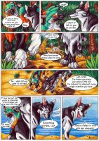 Chakra -B.O.T. Page 6 REDONE by ARVEN92