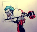 Puddin' by ringwrm