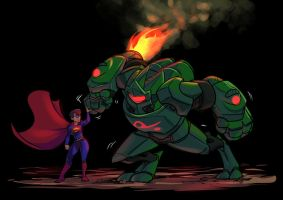 SupermanBlock63 sml by tran4of3