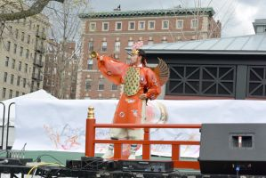 2015 Japanese Festival,Traditional Move and Dance8 by Miss-Tbones