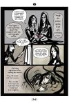 Shades of Grey Page 26 by FondRecollections