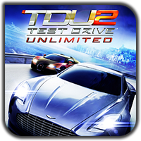 Test Drive: Unlimited 2 v3 by PirateMartin
