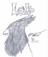 Leiko by Wolf-Sis-the-Small
