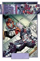 TF MTMTE 28pg02COLORSb by dcjosh