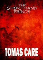 The Shorthand Prince by tomascare