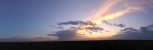 Panorama 05-06-2014 by 1Wyrmshadow1