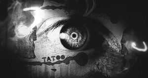 Tatoo Sig by GreenMotion